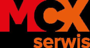 MCX Serwis